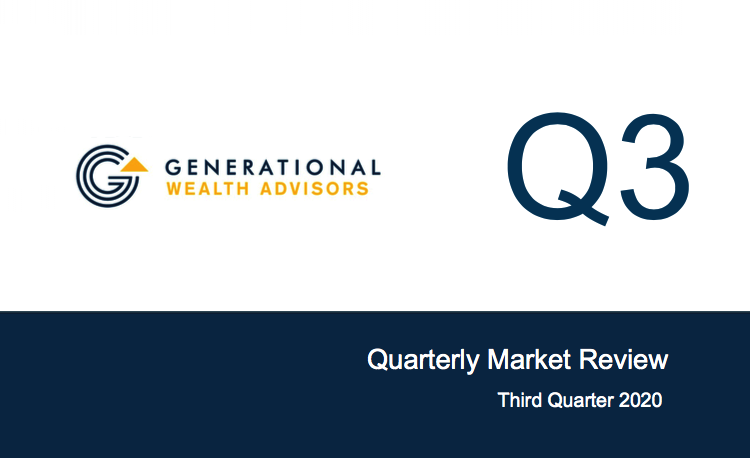 2020-q3-market-review.png