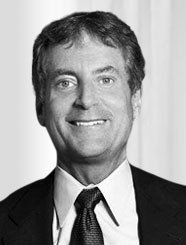 Bob Lamse