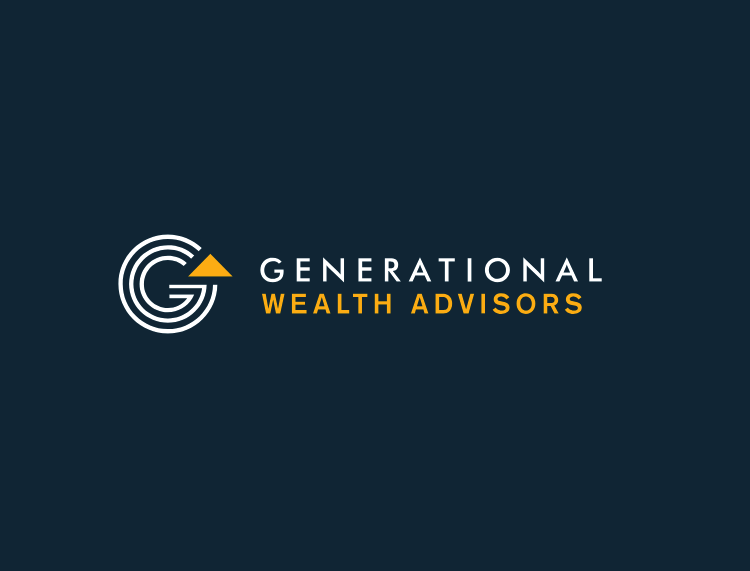 Generational Wealth Advisors