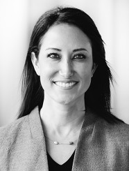 Gina  Aldaz